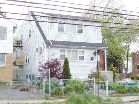746 N 6th St, Newark, NJ 07107