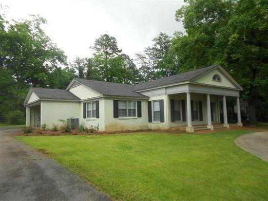157 Stewart Ave, Gray, GA 31032