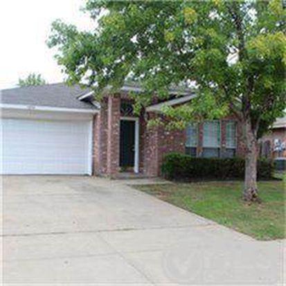 9290 Crimnson Ct, Dallas, TX 75217