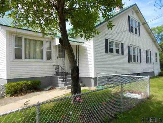 1016 Washington Ave, Albany, NY 12203