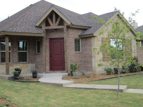 2701 111th St, Lubbock, TX 79423