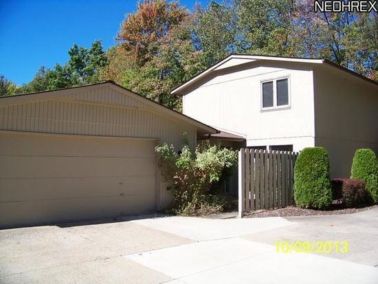 19716 Dell Dr # 7014, Strongsville, OH 44149