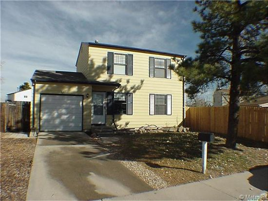 10760 Moore St, Westminster, CO 80021
