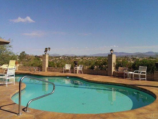 1860 Loma Linda Dr, Wickenburg, AZ 85390