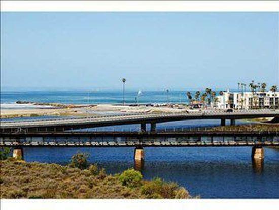 1019 Costa Pacifica Way UNIT 1306, Oceanside, CA 92054