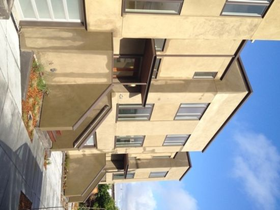 422 Cornell Ave, Albany, CA 94706
