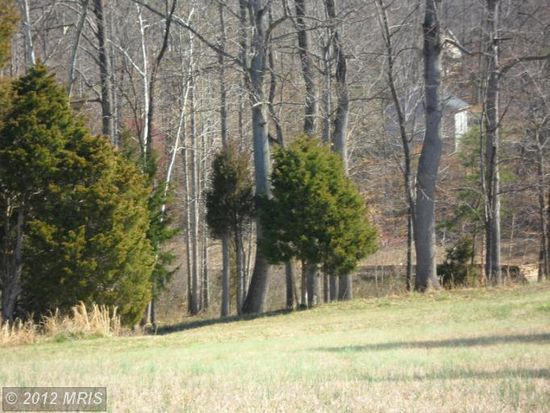 15515 Chestnut Tree Ct, Mineral, VA 23117