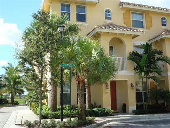 1213 Piazza Antinori, Boynton Beach, FL 33426