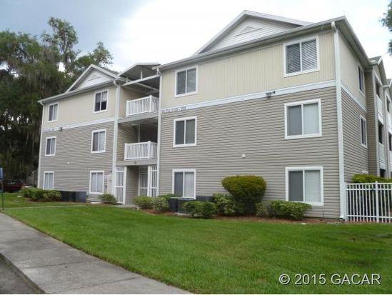 4000 SW 23rd St, Gainesville, FL 32608