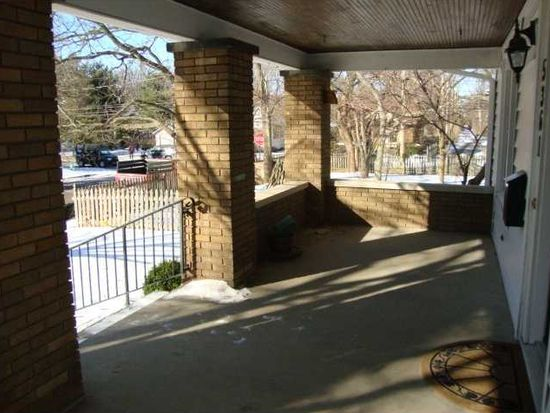 5361 Broadway St, Indianapolis, IN 46220