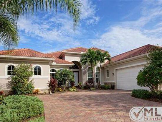 10906 Stonington Ave, Fort Myers, FL 33913