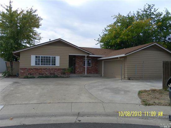 7320 Sahara Ct, Sacramento, CA 95828