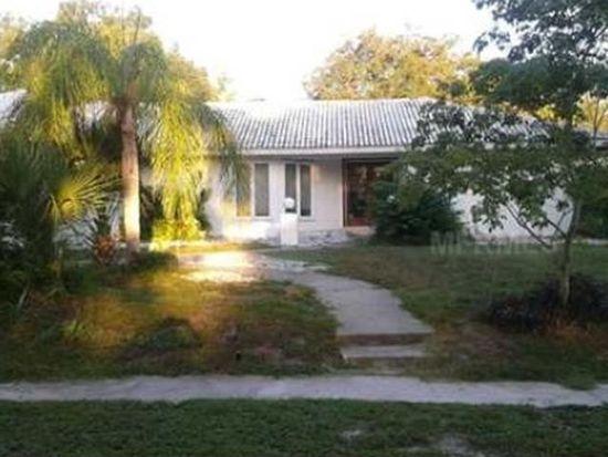 4548 S Lake Orlando Pkwy, Orlando, FL 32808