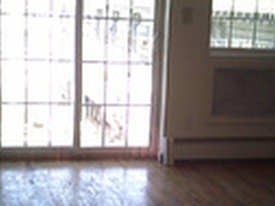 32 Kane Pl, Brooklyn, NY 11233