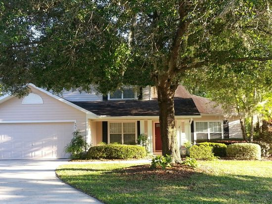 6901 NW 47th Ter, Gainesville, FL 32653