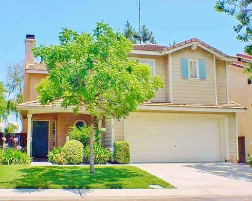 314 Settlers Rd, Upland, CA 91786