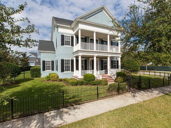 1664 Foss Ave, Orlando, FL 32814