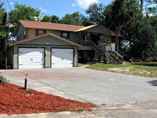 7624 River Rd, Milton, FL 32583