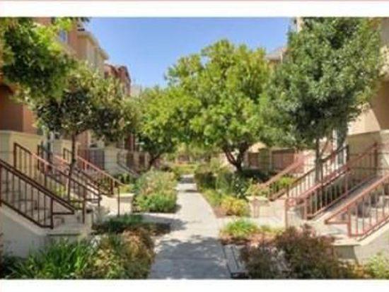 4492 Headen Way, Santa Clara, CA 95054