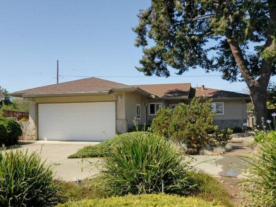 178 Kilmer Ave, Campbell, CA 95008