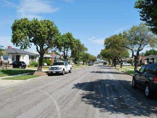 2330 Pepperwood Ave, Long Beach, CA 90815