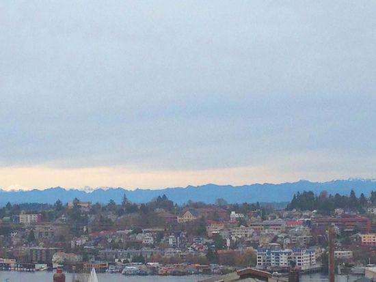 655 Crockett St APT A105, Seattle, WA 98109