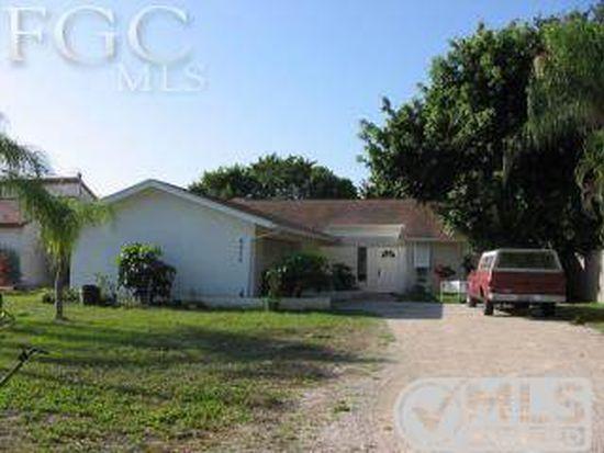 8070 Lagoon Rd, Fort Myers Beach, FL 33931