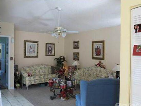 14085 SW 103rd Ter, Miami, FL 33186