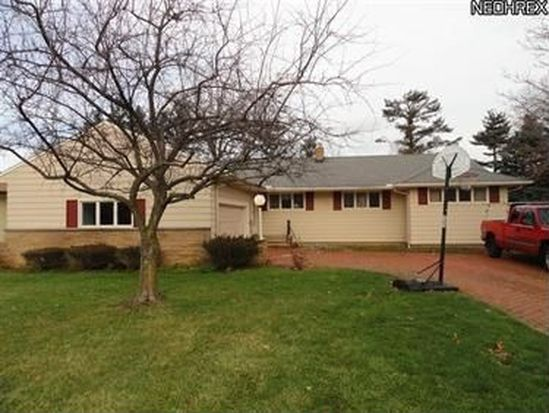 13970 Old Pleasant Valley Rd, Cleveland, OH 44130