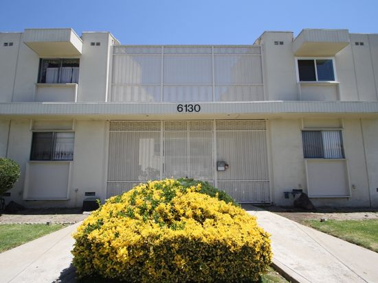 6130 Coldwater Canyon Ave UNIT 12, North Hollywood, CA 91606