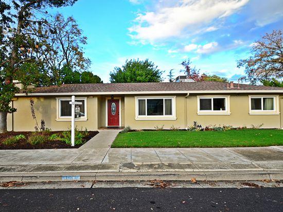 1570 College Ave, Livermore, CA 94550