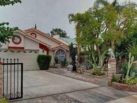30305 Avenida Del Yermo, Cathedral City, CA 92234
