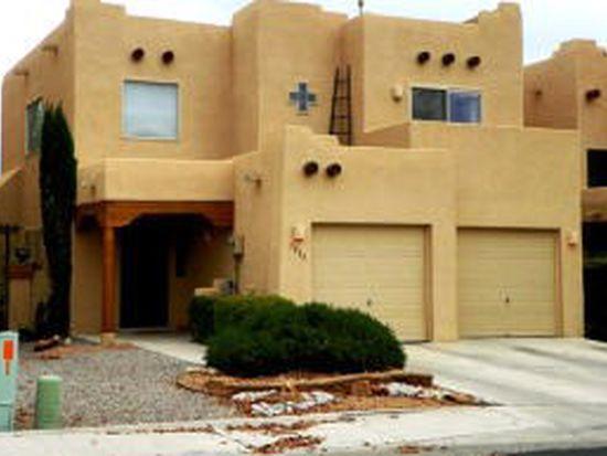 3515 Yipee Calle Ct NW, Albuquerque, NM 87120