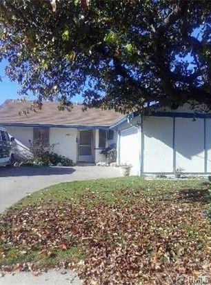 1025 N 3rd St, Lompoc, CA 93436