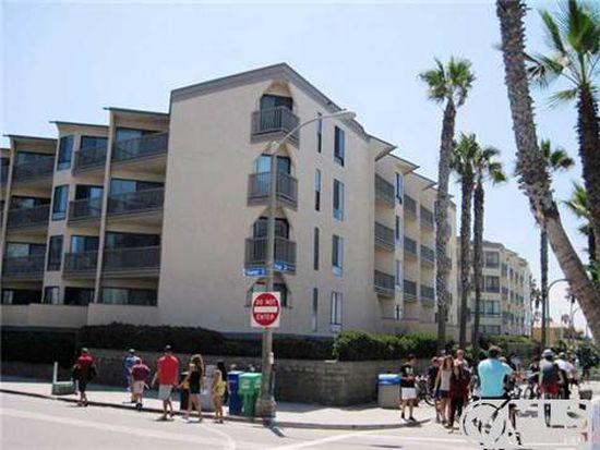 4465 Ocean Blvd UNIT 8, San Diego, CA 92109