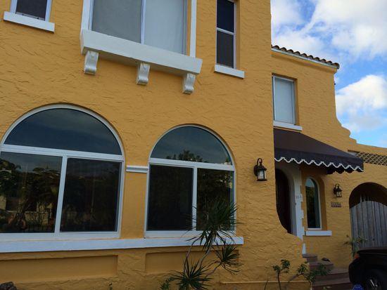 2370 SW 17th St, Miami, FL 33145