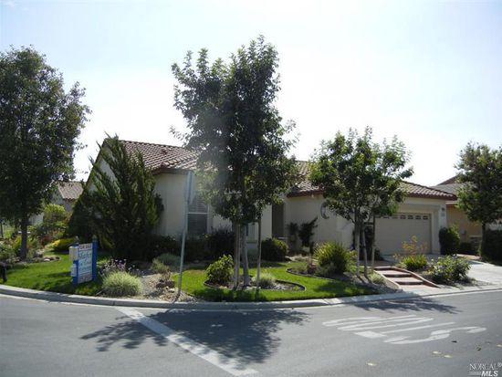 601 Twin Lakes Ln, Rio Vista, CA 94571