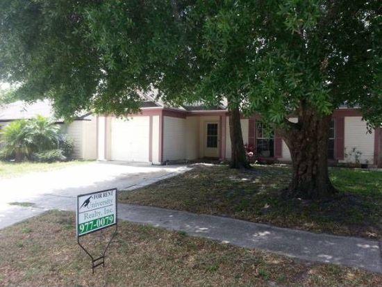 8320 Paddlewheel St, Tampa, FL 33637