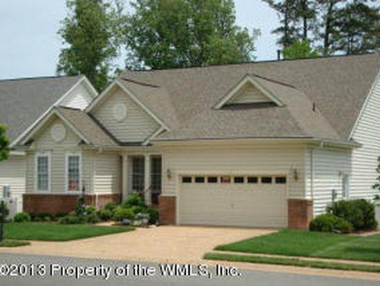 7100 Pinebrook Rd, Williamsburg, VA 23188