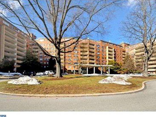 7900 Old York Rd APT 907B, Elkins Park, PA 19027