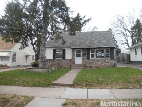 1567 Nevada Ave E, Saint Paul, MN 55106