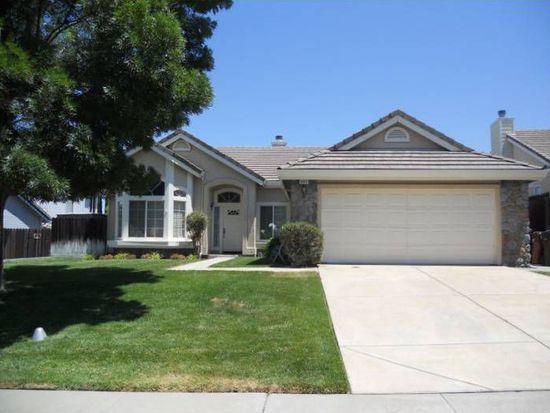 4005 Meadow Lake St, Antioch, CA 94531