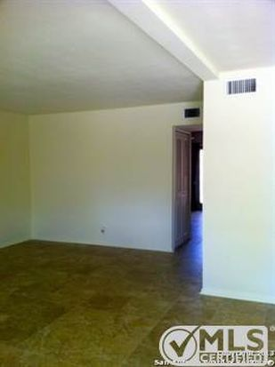 6521 Spring Hurst St, San Antonio, TX 78249