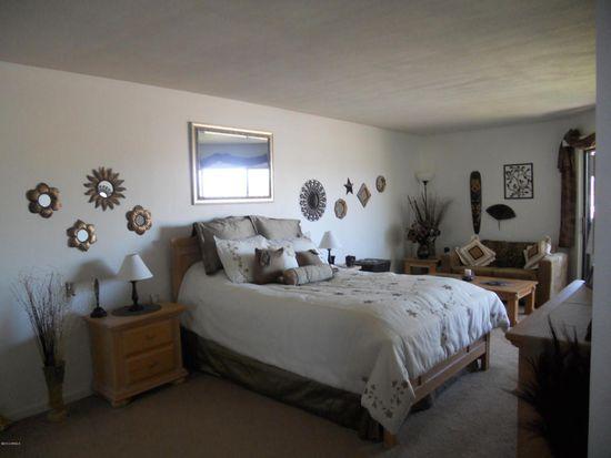 16826 E Lamplighter Way UNIT 5, Fountain Hills, AZ 85268