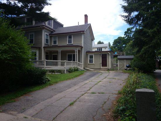 17 Myrtle St, Boston, MA 02130