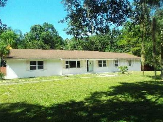 230 E Bahama Rd, Winter Springs, FL 32708