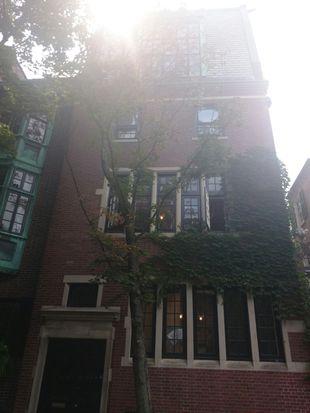 36 Lime St, Boston, MA 02108