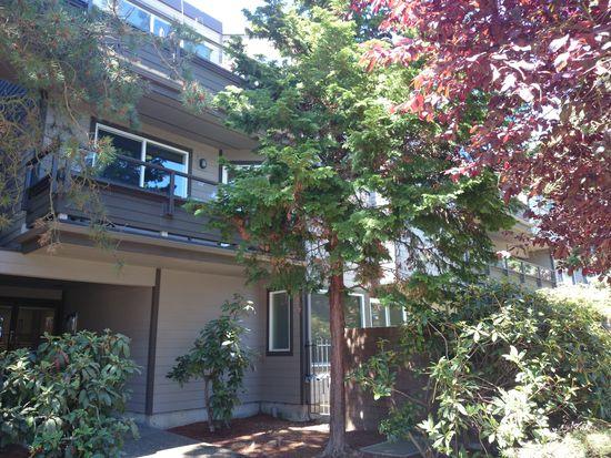 6055 35th Ave SW APT 102, Seattle, WA 98126