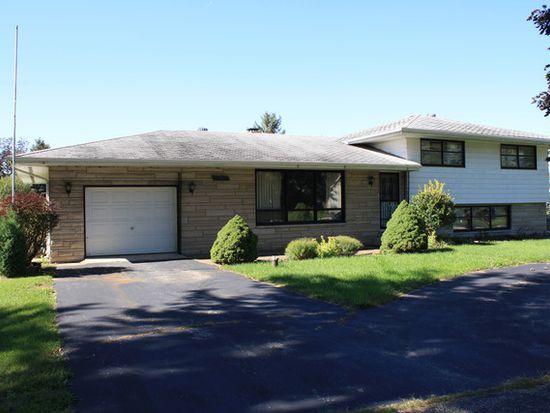 22400 S Joseph Ave, Channahon, IL 60410