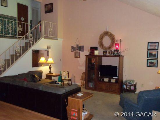 1817 SW 78th St, Gainesville, FL 32607